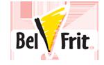 BelFrit Magyarország